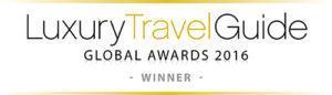 luxury-travel-guide-logo