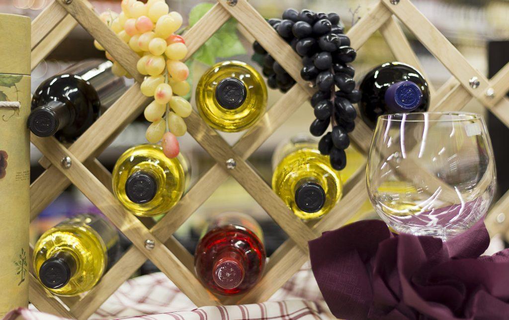 wine-cellar-on-a-budget