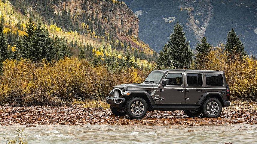 private wine tours jeep adventure